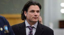 La GRC veut enquêter plus en profondeur sur les dépenses du sénateur