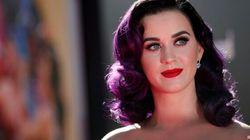 Katy Perry achète une propriété sur les collines d'Hollywood