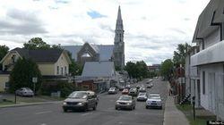 Malaise à Saint-Jérôme après le retour de la prière au conseil