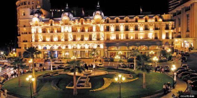 Festival de Cannes: découvrez 10 hôtels de films