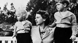 Troisième Guerre mondiale: le discours de la reine Elisabeth II était déjà