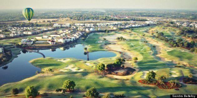 Orlando : bien plus que des parcs