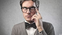 8 idées pour booster votre