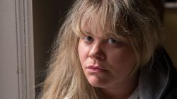 Geneviève Schmidt dans «Unité 9»: le crime de son personnage fera réagir!