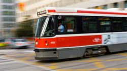L'Ontario émettra des obligations vertes pour le financement du transport en