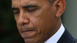 Tornade d'Oklahoma City: Obama promet la solidarité des