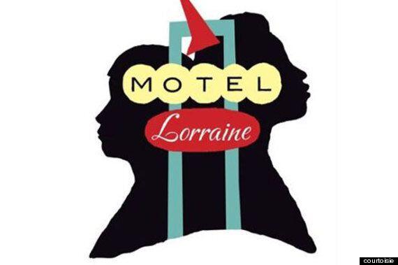 L'ombre de Martin Luther King plane sur le roman « Motel Lorraine » de Brigitte Pilote