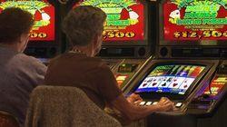 8000 emplois et 450 M $ en salaires grâce aux casinos du