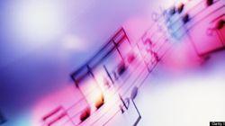 Nos émotions associent la musique aux