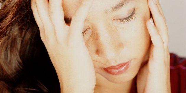 Fibromyalgie : de plus en plus d'études et un nouveau test de
