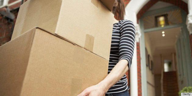Logements insalubres : les propriétaires réclament une modification à la