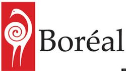 Éditions du Boréal : pour l'amour du livre, depuis 50