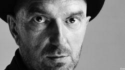 Festival de jazz 2013: Nicolas Repac, le rétro futuriste