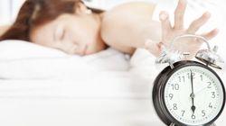 11 trucs et astuces pour se réveiller le