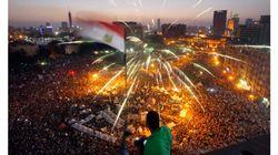 Égypte : l'armée pourrait dissoudre le