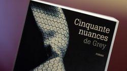 Cinquante Nuances de Grey, lecture favorite des détenus de