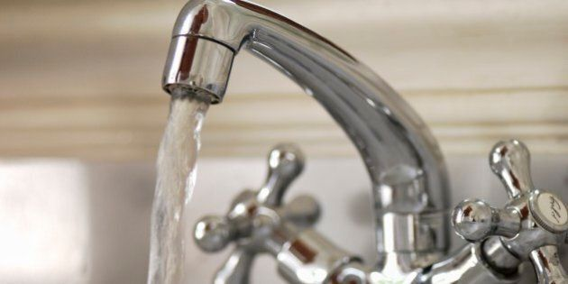 Du fluor dans l'eau potable pour la moitié des Québécois d'ici 5