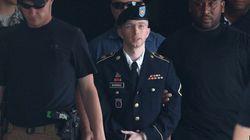 Bradley Manning: début de la phase des recommandations sur la