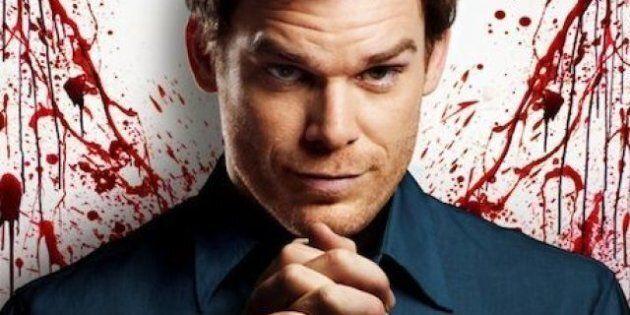Retour gagnant pour Dexter, saison 8