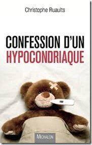 L'hypocondrie: à qui la