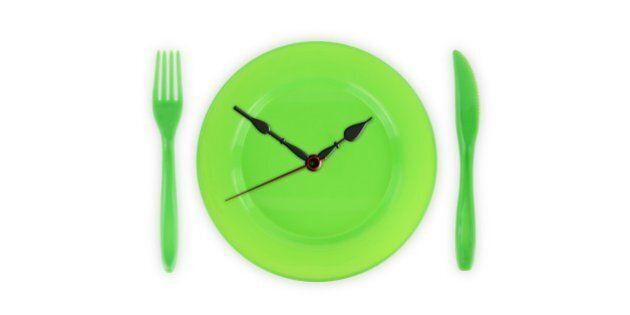Vegan before 6: Êtes-vous prêt à devenir végétalien jusqu'à 18