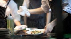 Les restaurants écoresponsables sont de plus en plus en