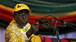 Elections au Zimbabwe: forte participation malgré les soupçons de fraude, poursuite du