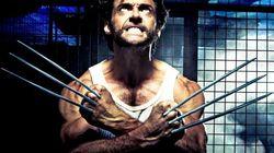 La bande-annonce du prochain X-Men dévoilée sur le Web