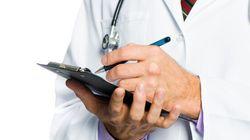 Un accès élargi aux médecins de famille pour les