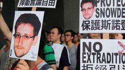 Affaire Snowden: Obama fait pression pour une
