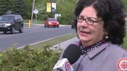 Compteurs intelligents d'Hydro-Québec: une opposition s'organise