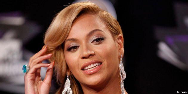 Beyoncé répond aux rumeurs évoquant une nouvelle