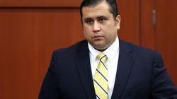 Procès Zimmerman: le jury se penche sur les premiers mots de