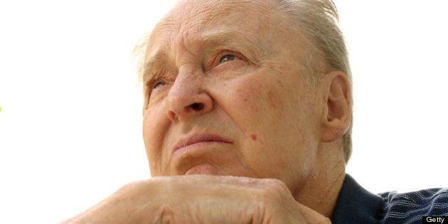 La plupart des tests de dépistage en ligne de la maladie d'Alzheimer ne sont pas