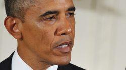 Obama tentera de vendre sa réforme de l'immigration sur les chaînes