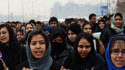 Afghanistan: le parlement rejette la loi protégeant les droits de la