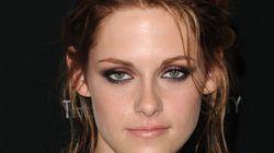Un nouvel amoureux pour Kristen