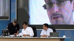 L'Equateur appelle l'Unasur à analyser l'espionnage américain révélé par