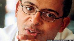 Gala de l'ADISQ 2013 : Gregory Charles revient sur ses propos à C'est juste de la