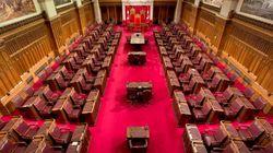 Le Sénat a éviscéré le projet de loi