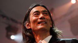 OSM Éclaté: Beethoven, Frank Zappa et une