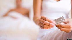 Pilule contraceptive défectueuse: 40 Canadiennes enceintes vont en