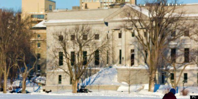 La Fondation J. Armand Bombardier donne 250 000 $ au Musée national des beaux-arts du
