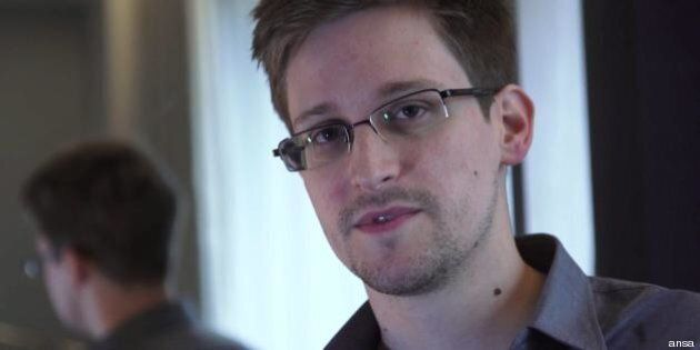 Affaire Snowden: les tractations se