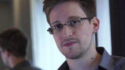 Affaire Snowden: toujours bloqué à l'aéroport de