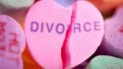 Votre ex-conjoint est-il sociopathe ou...