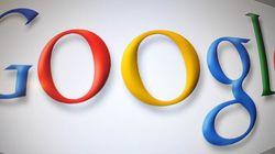 Google devrait avoir sa propre console de