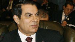 Tunisie: un débat sur les membres de l'ancien régime