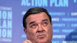 Fuite sur le budget: le NPD veut une enquête