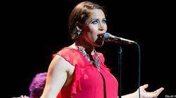 Festival de jazz 2013 : Pink Martini partage sa joie